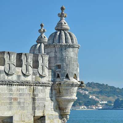 The Belém District of Lisbon - A Tourist Guide