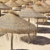 plages de lisbonne