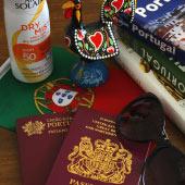 guide Portugal lisbonne