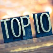 top 10 lisbonne
